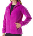 Columbia Benton Springs Full Zip Fleece Jacket 1372111
