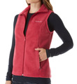 Columbia Benton Springs Fleece Vest 1372121