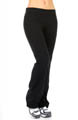 Columbia Back Beauty Skinny Pant 1482651
