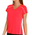 Columbia Zero Rules Short Sleeve Shirt 1533572