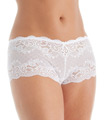 Cosabella Thea Low Rise Hot Pant Panty TH0721