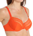 Lou Delicieuse Full Cup Bra 14216
