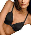 Maidenform Comfort Devotion Embellished Extra Coverage Bra 09404