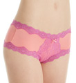 Maidenform Cheeky Hipster Panty 40837
