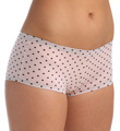 Maidenform Comfort Devotion Tailored Boyshort Panty 40862