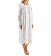 Aria Serenity Long Sleeve Ballet Nightgown 8217746