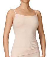 Calida Comfort Cotton Camisole 11427