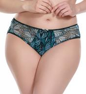 Elomi Portia Brief Panty EL4155