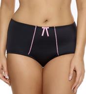 elomi Bijou Shorty Panty EL8726