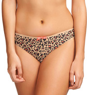 Freya Deco Brief Panty AA1605