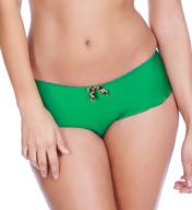 Freya Deco Vibe Boyshort Panty AA1706