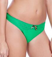 Freya Deco Vibe Brazilian Panty AA1707