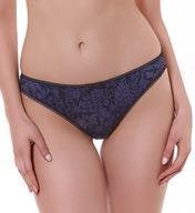 Freya Fearne Brazilian Panty AA4097