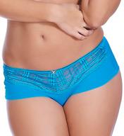 Freya Tempo Short Panty AA5066