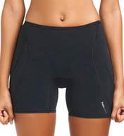 Freya Half Time Long Leg Swim Short AS3987