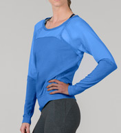Soybu Suzette Dolman Top SY1260