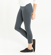 SPANX Cropped Essential Leggings 20012R