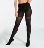 SPANX Girl's Best Friend Tights FH1515