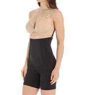 SPANX Oncore High-Waist Mid-Thigh SS1915