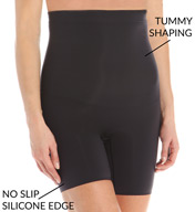 SPANX Shape My Day High Waisted Mid-Thigh SS5715