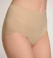 Vanity Fair Seamless Brief Panty 13210