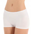 Zimmerli Pureness Boy Leg Panty 7003420