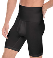 2xist Form Moderate Control Shaping Boxer Brief 004504