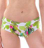 Freya Cactus Short Swim Bottom AS3883